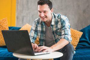 چگونه-کلاس-آنلاین-جذاب-داشته-باشیم..1