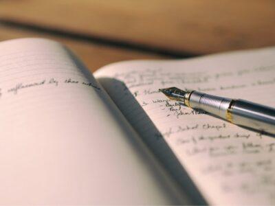 69Golden Rules to Avoid TOEFL Grammar Fouls