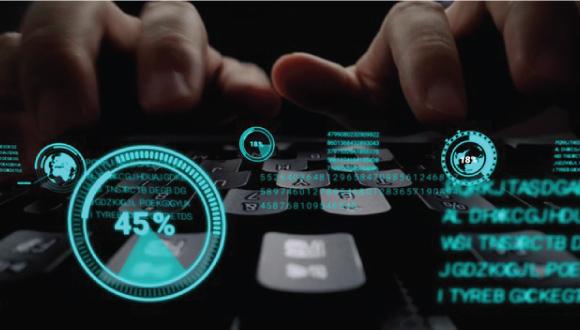 آموزش آنلاین توسعه نرم افزار و IT
