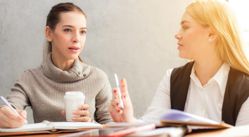 تقویت مکالمه زبان آلمانی