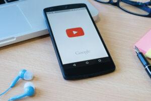 بهترین-کانال-های-یوتیوب-یادگیری-زبان-فرانسوی.1 (1)
