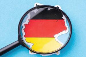 زبان-آلمانی-و-کاریابی-در-آلمان.1