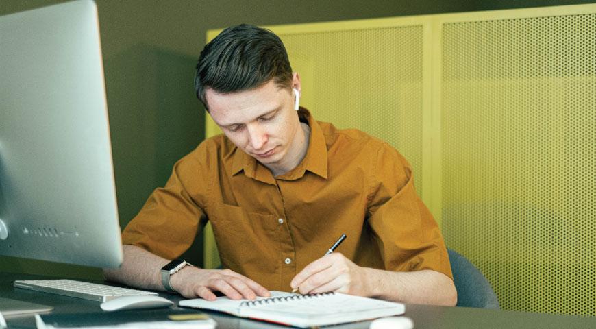 وبینار آموزشی تحصیل در کانادا