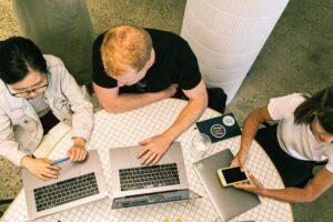 وبینار-آموزشی-دیجیتال-مارکتینگ.1