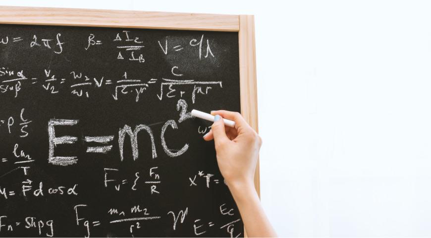 وبینار آموزشی ریاضی کنکور