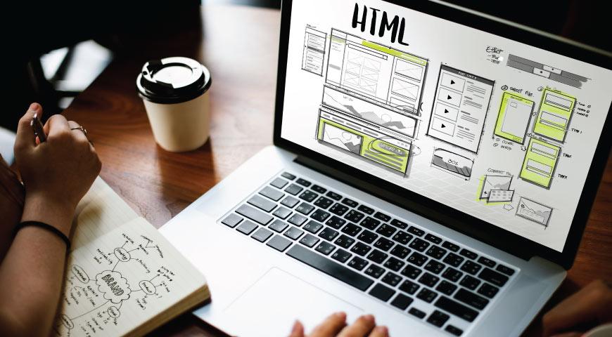 وبینار آموزشی طراحی سایت