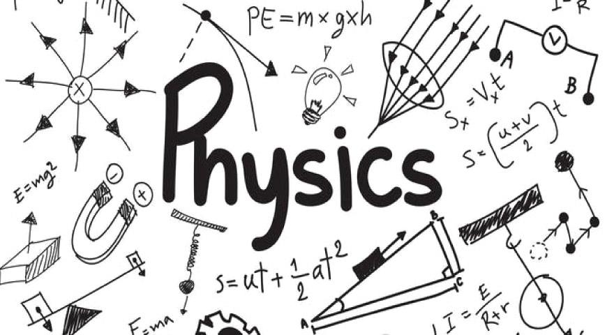 وبینار آموزشی فیزیک کنکور