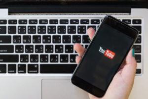 وبینار-آموزشی-کسب-درآمد-از-یوتیوب.1