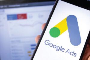 وبینار-آموزشی-گوگل-ادز-(Google-Ads).1