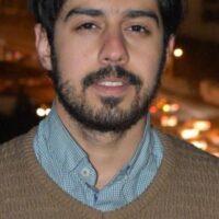 محمد حسین رشیدی