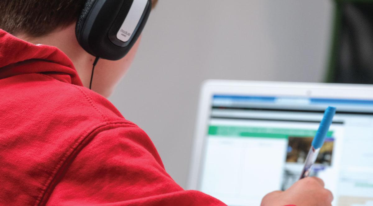 سوالات متداول درباره آموزش آنلاین در ایران