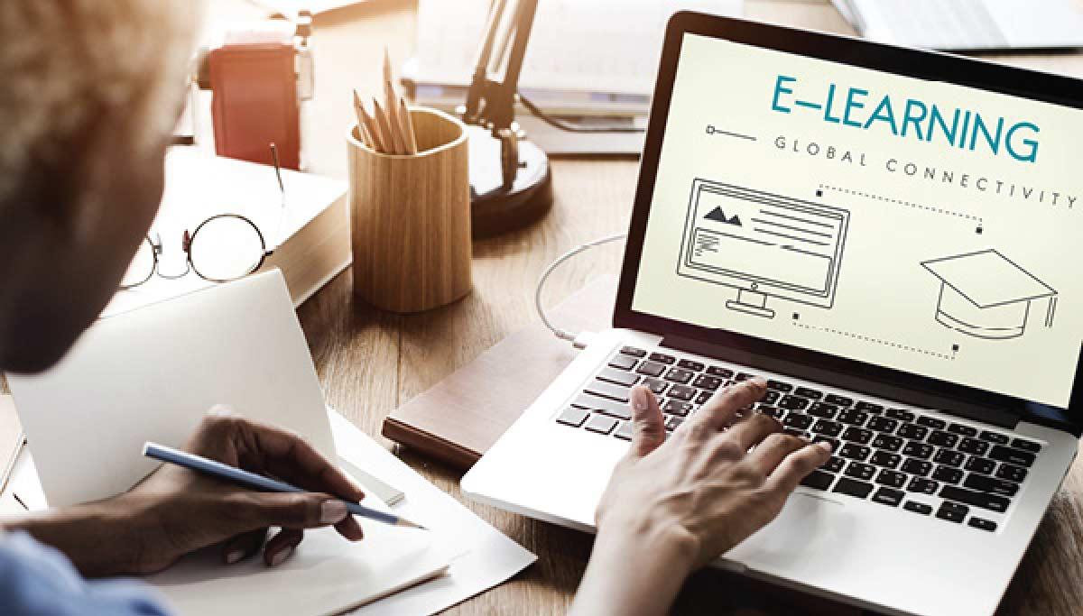 معرفی بهترین پلتفرم های مناسب برای آموزش آنلاین