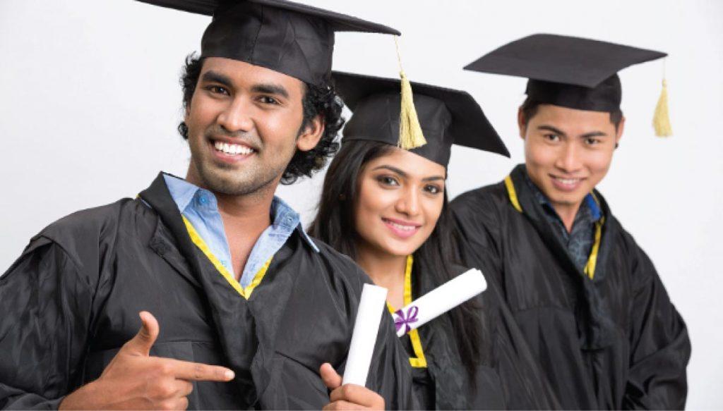 مهاجرت تحصیلی به هند