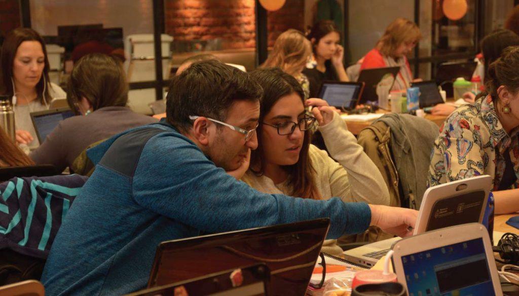 مهاجرت تحصیلی به کرواسی