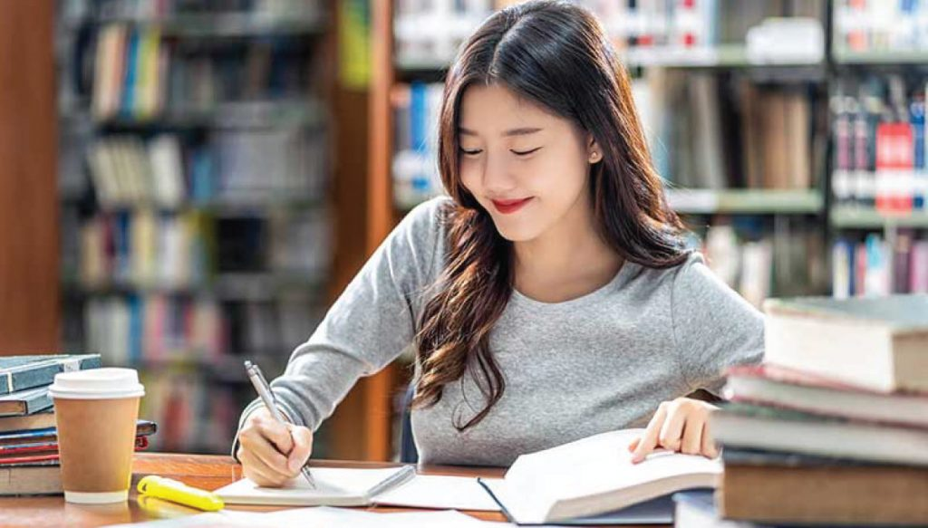 مهاجرت تحصیلی به ژاپن