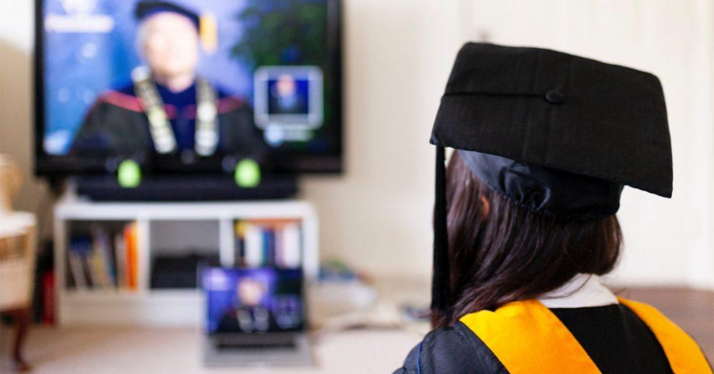 راه های اخذ اقامت دائم کانادا از طریق تحصیلی